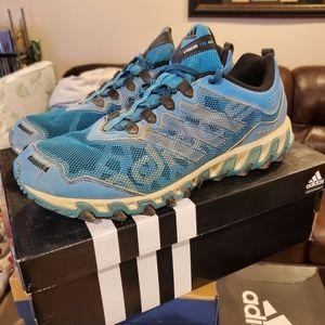 Adidas Vigor 4 Trail Running Shoes
